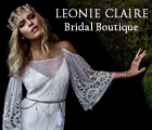 Rue De Seine Wedding Dresses from Leonie Claire Bridal