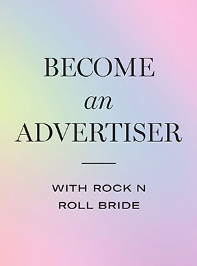 Become An Advertiser