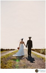 jason-jan_wedding_1796