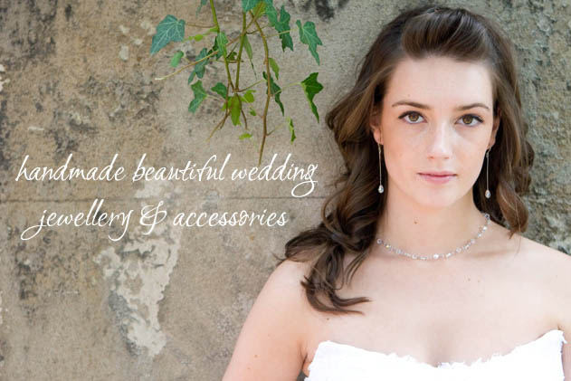 weddingjewellery
