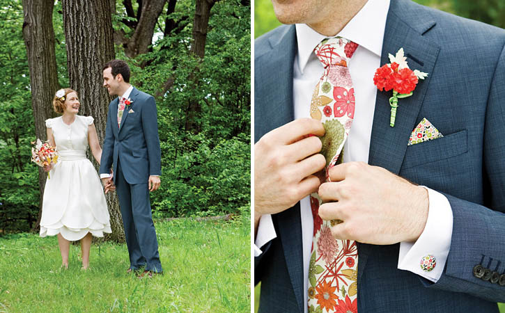 brooklyn-garden-wedding-ideas