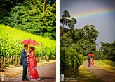 asian_wedding_photographer