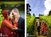 asian_wedding_photos
