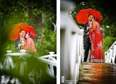 indian_wedding_photography