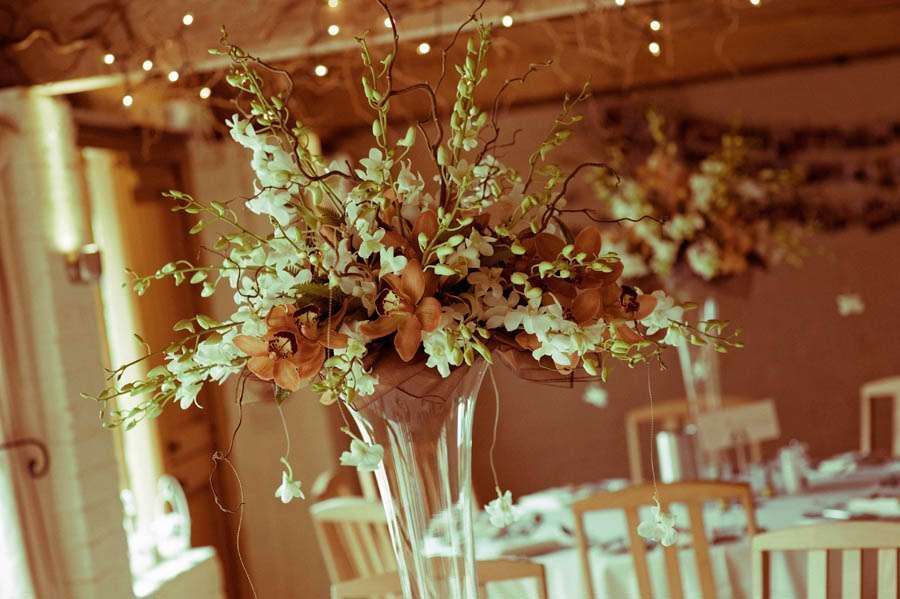 Geeky Gorgeous Wedding 183 Rock N Roll Bride