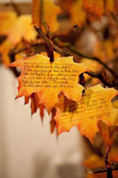 Punpkin Carving Autumn Leaves Masquerade Ball 183 Rock N