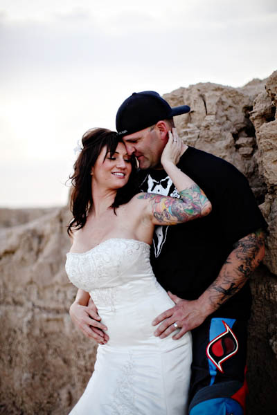 Ocotillo-Wells-Bride-7777 · Rock n Roll Bride