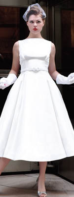 fancy-york-wedding-dresses1950s-style-boat-neck-empire-waist-length-wedding-dress-p-7300.html