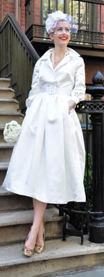 fancy-york-wedding-dresses1950s-style-long-sleeve-cuff-belted-length-wedding-dress-p-7304.html