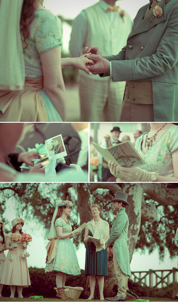 santa_monica_vintage_wedding_5