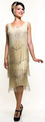unique-vintage-exclusive-ivory-silver-beaded-fringe-reproduction-flapper-dress-p-3665.html