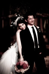 WeddingPics (11)