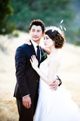 WeddingPics (12)