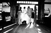 WeddingPics (20)