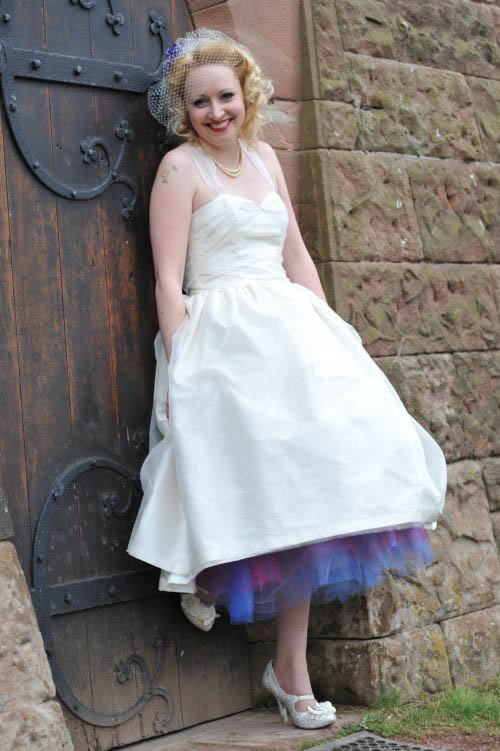 Wedding Invitations Fall for great invitation design