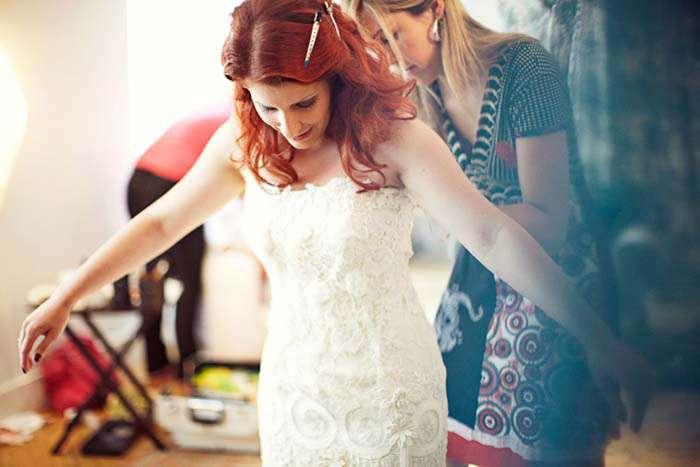 Corpse Bride Wedding Dress 42 Epic Andrew uAnna