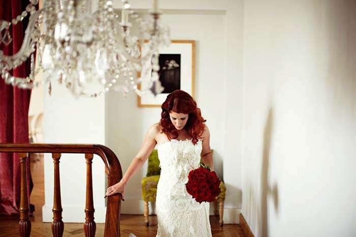 Corpse Bride Wedding Dress 97 Marvelous Andrew uAnna