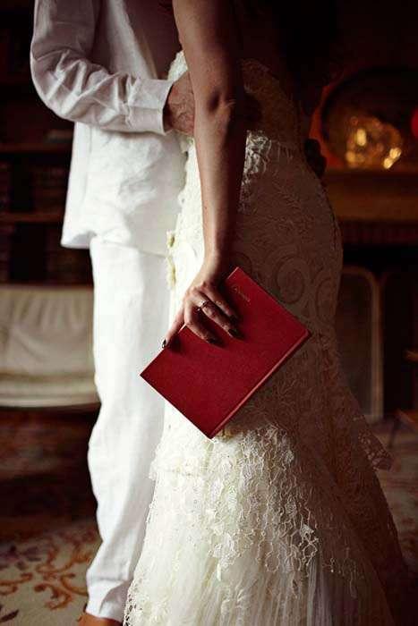 Corpse Bride Wedding Dress 28 Stunning Andrew uAnna