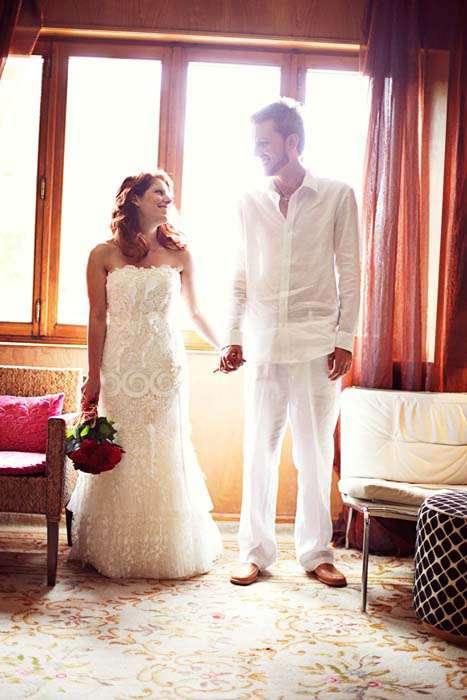 Corpse Bride Wedding Dress 14 Great Andrew uAnna