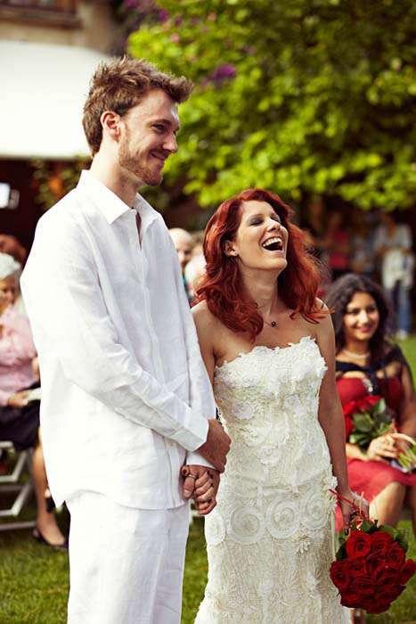 Corpse Bride Wedding Dress 72 Stunning Andrew uAnna