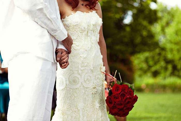 Corpse Bride Wedding Dress 69 Inspirational Andrew uAnna