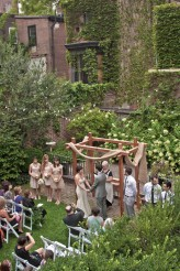 fromage photography garden ceremony 50