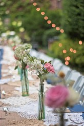 fromage photography garden ceremony 64