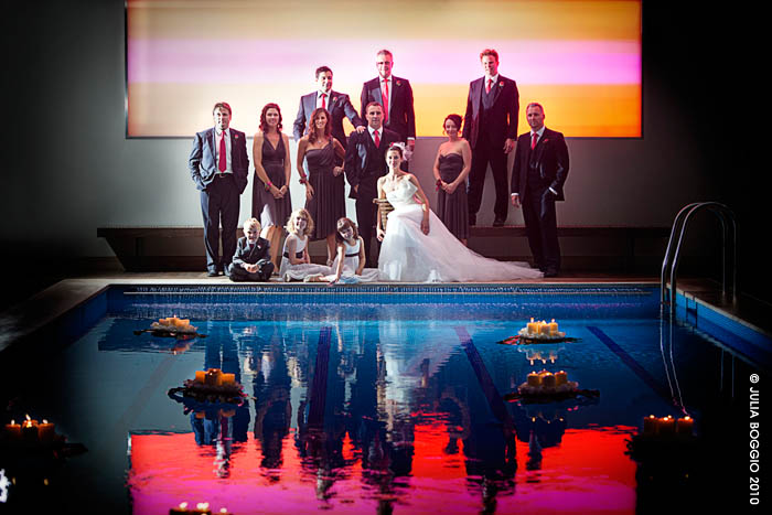 The price of wedding photography how much should i for How much to spend on wedding photographer