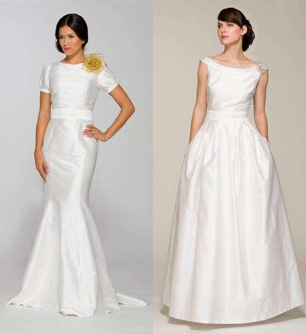 Cheap Wedding Dresses Under 500 Dollars: AriaDress · Rock N Roll Bride