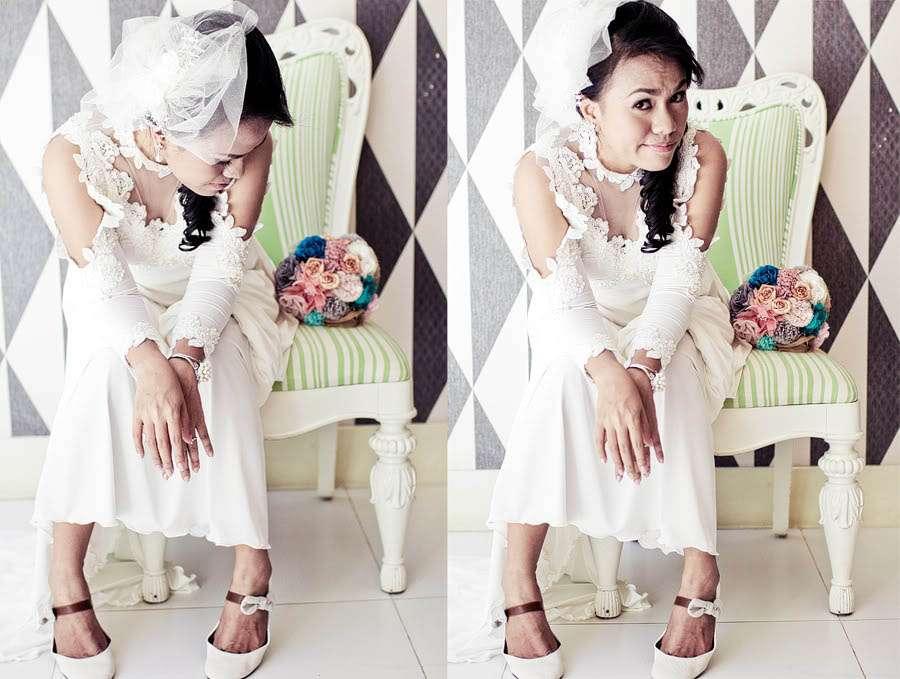 Bride Online Com Cebu Philippines 83
