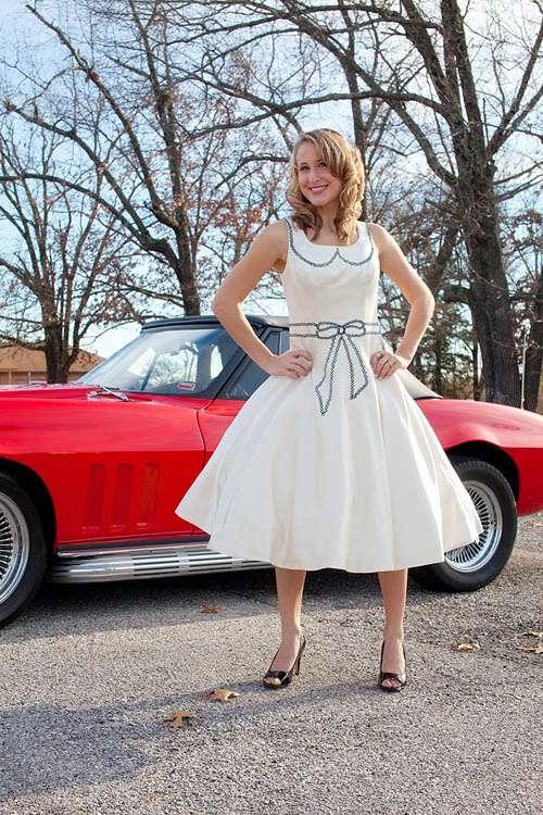 Etsy Tea Length Wedding Dress 14 Best Bold u Kreative Photography