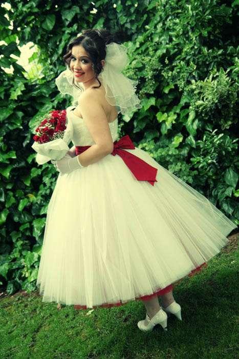 Turkish Wedding Dress 50 New  ucWe