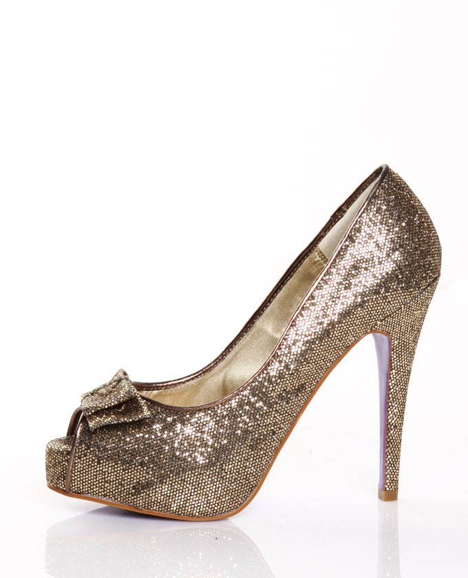 Shoes For Wedding 98 Good Mixx