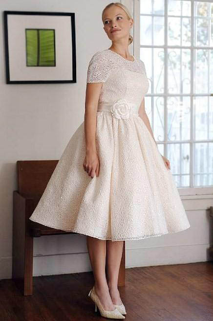 Help me find the perfect rockabilly dress for my vegas for Help me find a wedding dress
