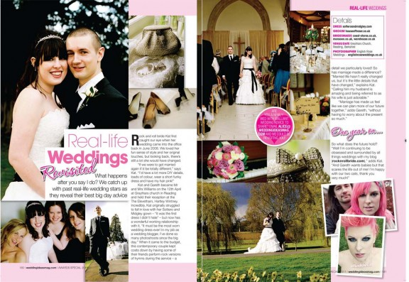 weddingideas_double spread