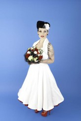 20110126_AltertiveBrideswear_0004
