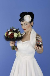 20110126_AltertiveBrideswear_0036