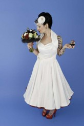 20110126_AltertiveBrideswear_0041