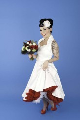 20110126_AltertiveBrideswear_0063