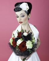 20110126_AltertiveBrideswear_0181