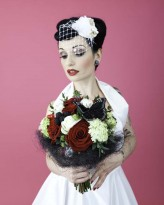 20110126_AltertiveBrideswear_0184