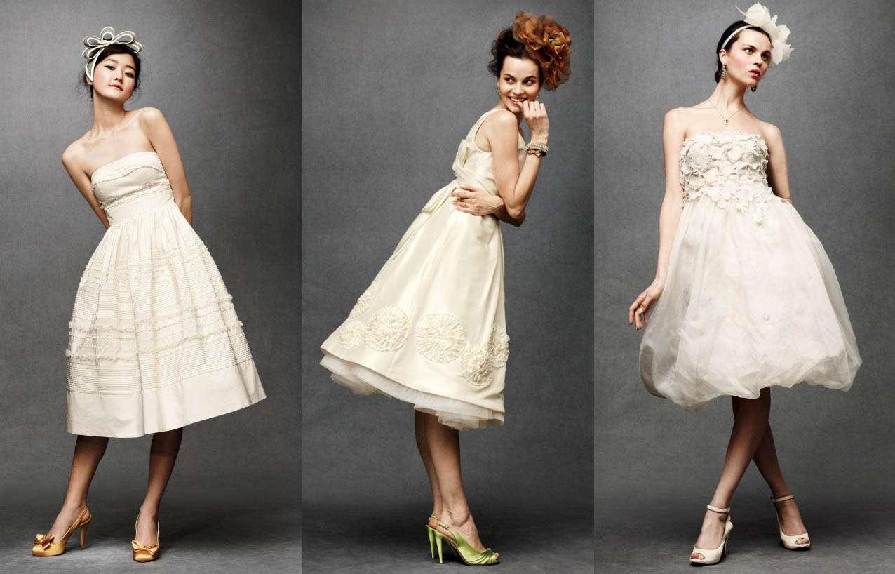 Rock n roll wedding dresses efficient for Rock n roll wedding dress
