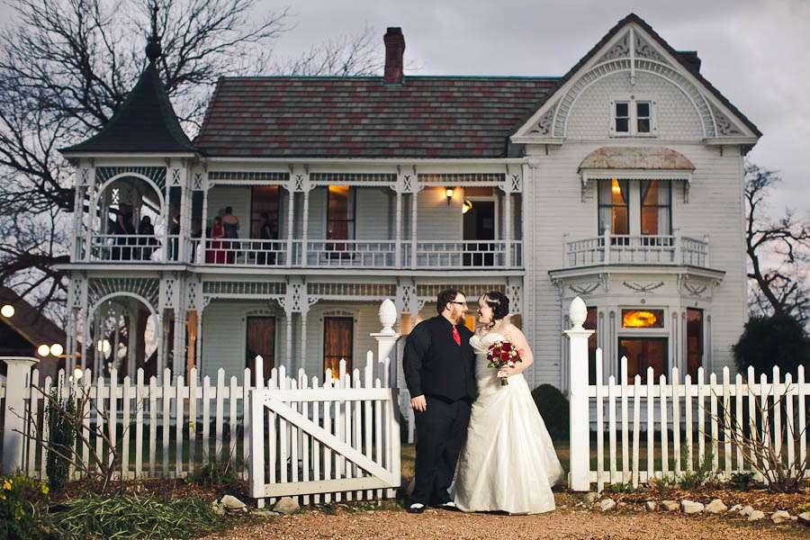 Sarah Barrett S Glamorous Pin Up Inspired Wedding Rock N Roll Bride,Summer Wedding Dresses Guest 2020