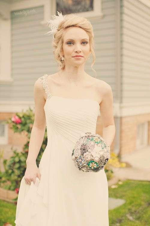 Wedding Dresses In Bakersfield Ca 15 Stunning Blog it
