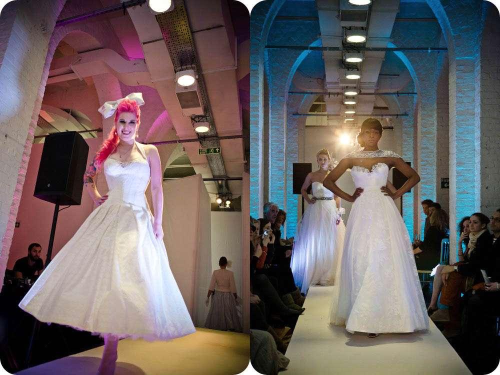 Oxfam Wedding Dresses 66 Simple Photography