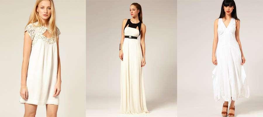 Oxfam Wedding Dresses 89 Ideal Not strictly wedding