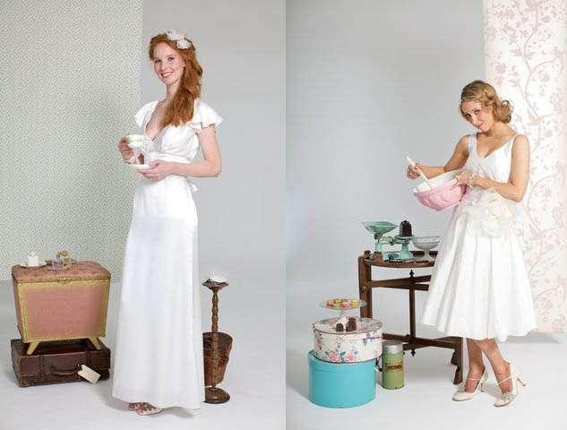 Oxfam Wedding Dresses 97 Good Luella us