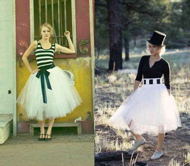 Alternative non strapless wedding dress ideas for a rock for Rock n roll wedding dress