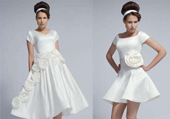 Oxfam Wedding Dresses 86 New I feel in love