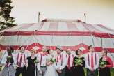 French circus wedding by davidone (46)